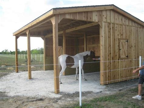 Up A Shed by Barns Barn Construction Contractors In