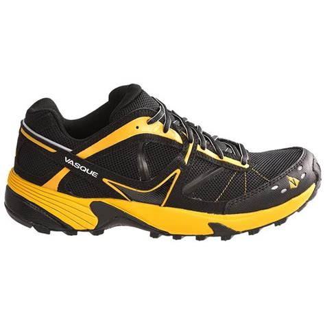 vasque trail running shoes reviews vasque mindbender trail running shoes for 6532n