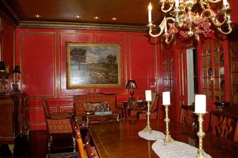 russian room russian dining room traditional dining room