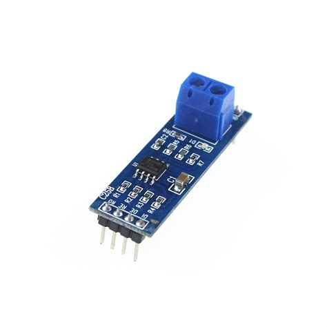Max485 Module Rs 485 Module Ttl To Rs 485 aliexpress buy free shipping max485 module rs 485 ttl to rs485 max485csa converter module