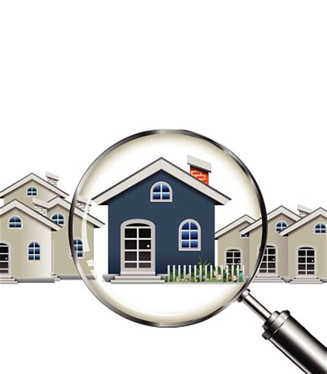 home appraisal do s and don ts rental income and qualification for investors the