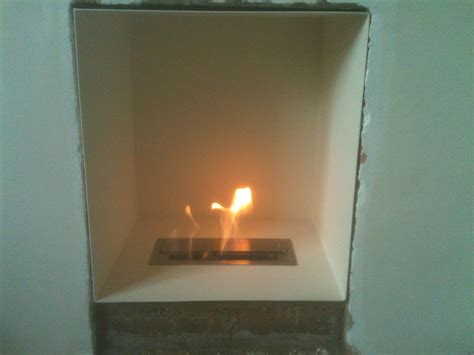 budget in wall fireplace bio fires gel fireplaces