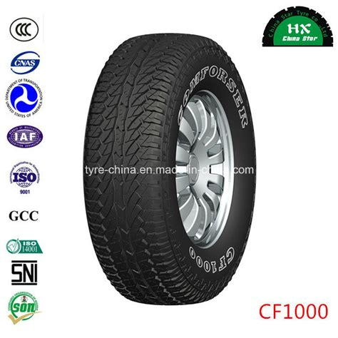 p235 75r15 p245 70r16 151617 china quality at tires ltr up tires sport tire cf1000 p265 65r17 p245 70r16 p215 75r15