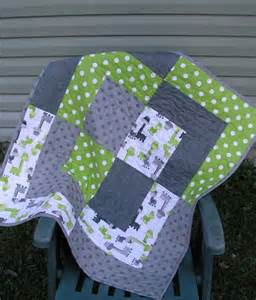 best 25 baby quilt patterns ideas on quilt