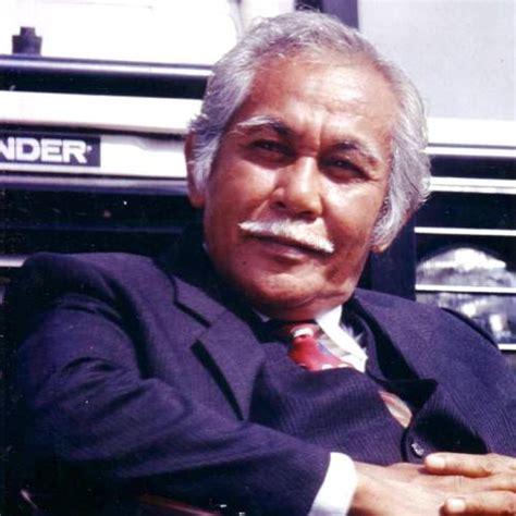 profil pengusaha sukses indonesia kisah sukses bob sadino