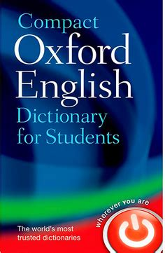 livro compact oxford russian dictionary livro compact oxford english dictionary for university and college students entenda ingl 234 s