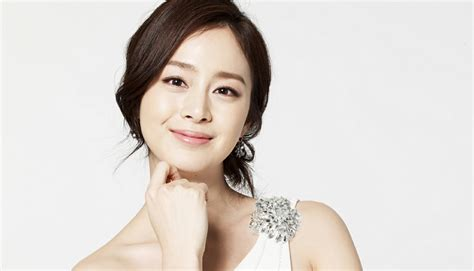 top 10 most popular korean actors in 2015 top 10 most beautiful korean female stars in 2015