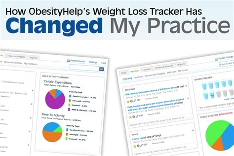weight loss competition spreadsheet inspirational weight loss