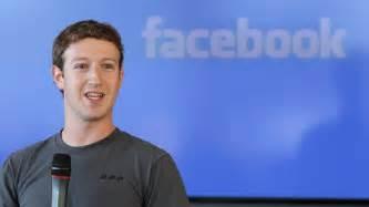 Mark zuckerberg is giving away 99 of his money relevant magazine