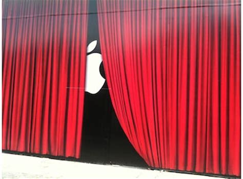 reveal curtain curtain reveals apple store coming to london s covent