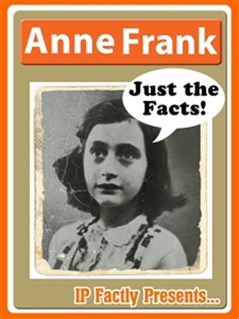 biography anne frank video anne frank biography book fun facts you need to know