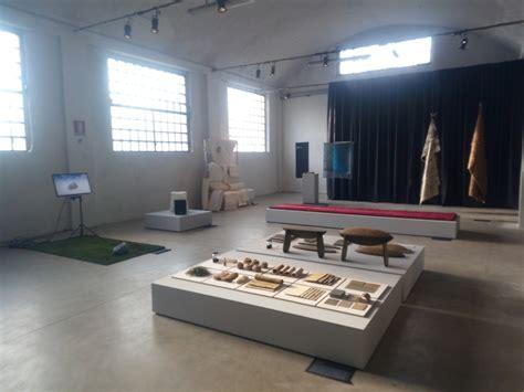 Design Academy Eindhoven Milano   touch base design academy eindhoven milano artribune