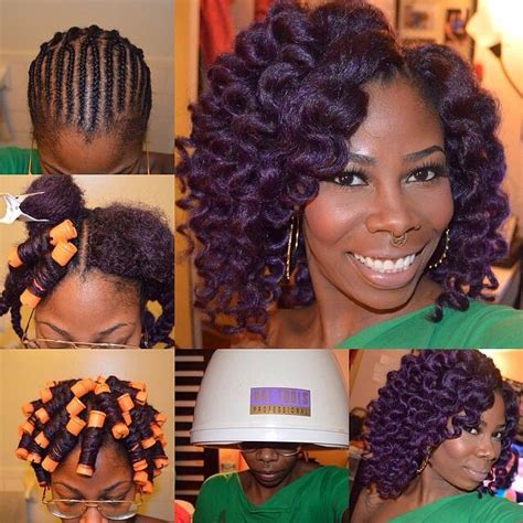stranded rods hairstyle 17 best images about hairy situations on pinterest