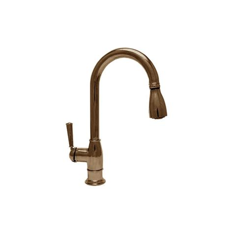 Mirabelle Kitchen Faucets Mirabelle Kitchen Sink Faucets Upc Barcode Upcitemdb