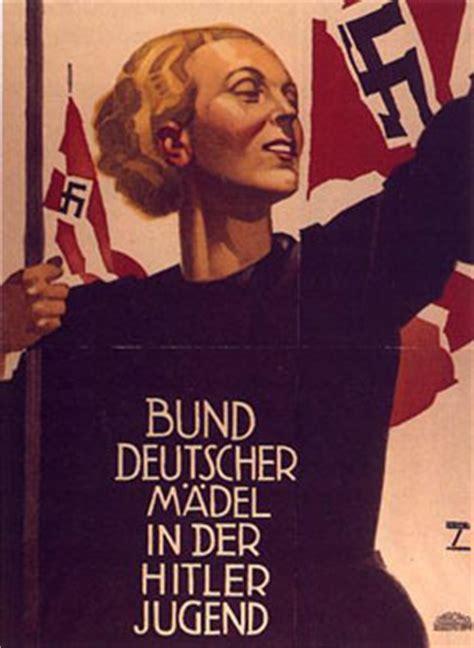 Swing Im Dritten Reich by Der Bund Deutscher M 228 Wurde Trotz Seiner Gr 252 Ndung Im