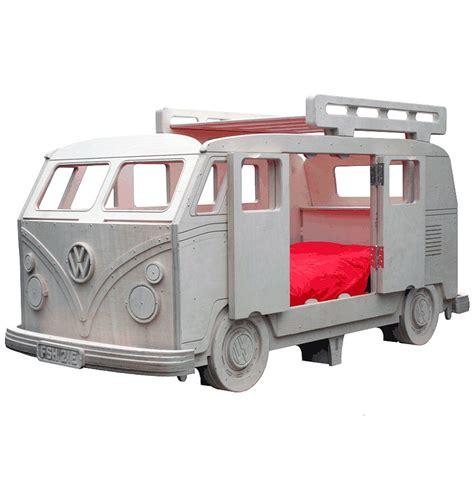 kinderbett vw bulli kaufen furniture collection vw cer single bed 1