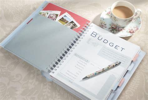 budgeting tips   wedding desiweddingbells