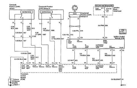 pontiac grand prix radio wiring harness diagram get free image about wiring diagram