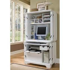 Small Computer Desk Plans Compact Computer Desk Plans Plans Woodworking Bench Tools No1pdfplans