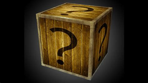 new year box giveaway new year s swag mystery box dudeiwantthat