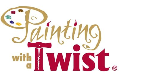 paint with a twist rock painting with a twist 18 photos classes 4178 e