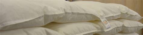 matratzen gummersbach betten matratzen und lattenroste aus gummersbach bhh