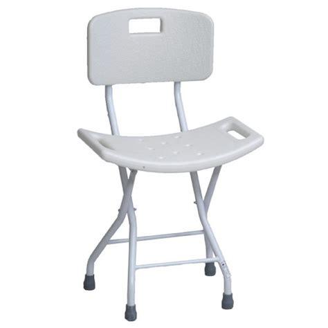 sedile doccia sedile pieghevole da doccia con schienale ausili per