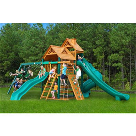 backyard playground accessories backyard wooden swing sets backyard playground equipment pl polyvore