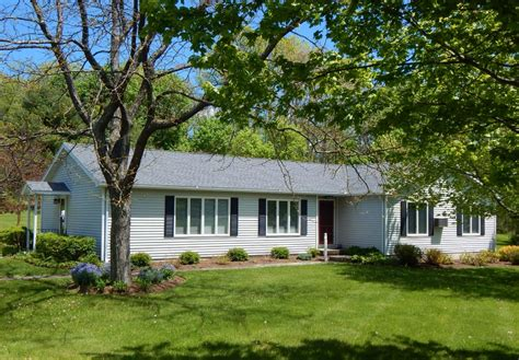 columbia county home for sale ancram ny elyse harney