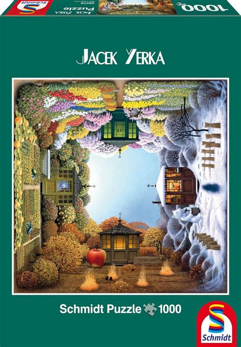 Jigsaw Puzzle Schmidt View On Comder See 1000 Pieces 11 best jigsaws want list images on puzzle