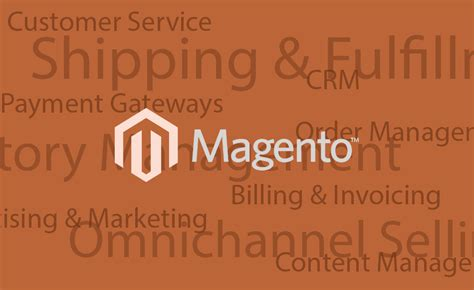 best magento extensions how to find the best magento extensions saleswarp