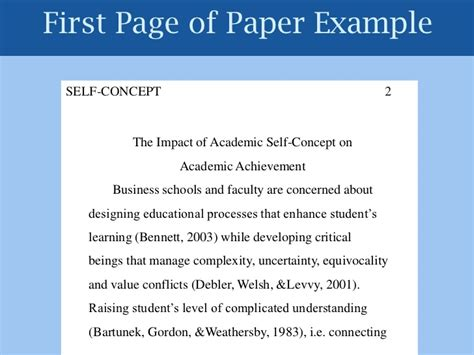 how to write a self concept paper research concept paper thejudgereport674 web fc2