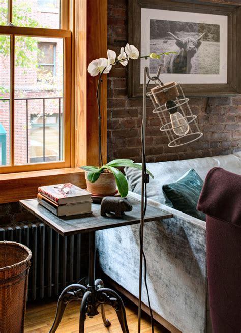 New York Vintage Apartments Bakersfield Ca El Jardin De Los Muffins De Decoraci 243 N Vintage Y