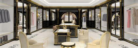 luxury mobili mobili classici di lusso vimercati meda