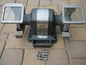 vintage bench grinder for sale bench grinder vintage for sale classifieds