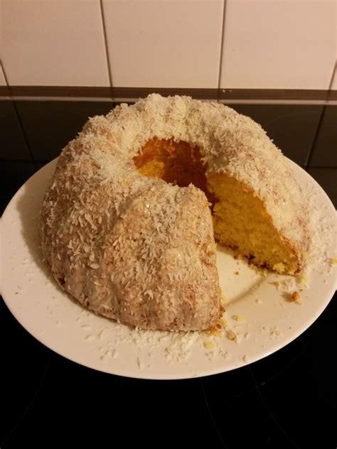 raffaello kuchen chefkoch raffaello kuchen rezept mit bild alina1st