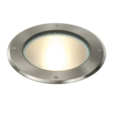 Outdoor Can Lighting Outdoor Recessed Can Lights Saxby Lighting Corba Modern Recessed Outdoor White 20 Terrific