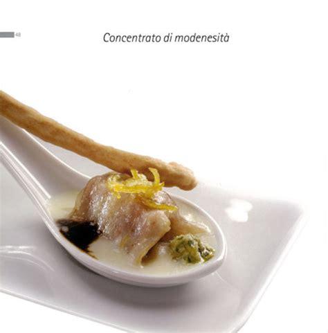 cucina emiliana cucina emiliana edizioni artesta