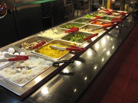 hibachi grill supreme buffet coupon hibachi grill supreme buffet asian japanese restaurant in port richmond staten island