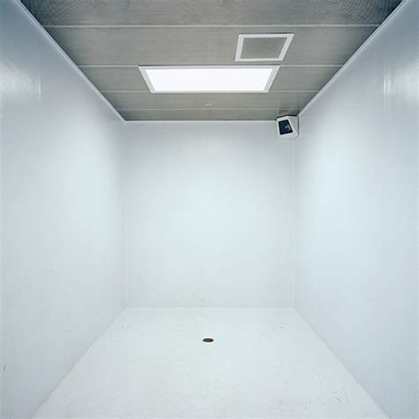 rubber rooms schools add isolation cells with cctv despite it being outlawed the houston free thinkers