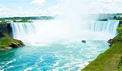 cheap flights from israel to canada airline tickets air transat