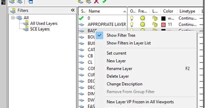 templates autocad civil 3d 2015 civil 3d reminders southern california edison layer template