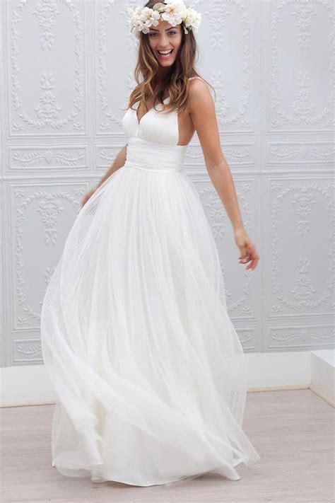 best 20 spanish dress ideas on pinterest dress in best 25 wedding dress simple ideas on pinterest simple