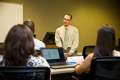 Mba And Ung cottrell mba expands to gainesville this fall
