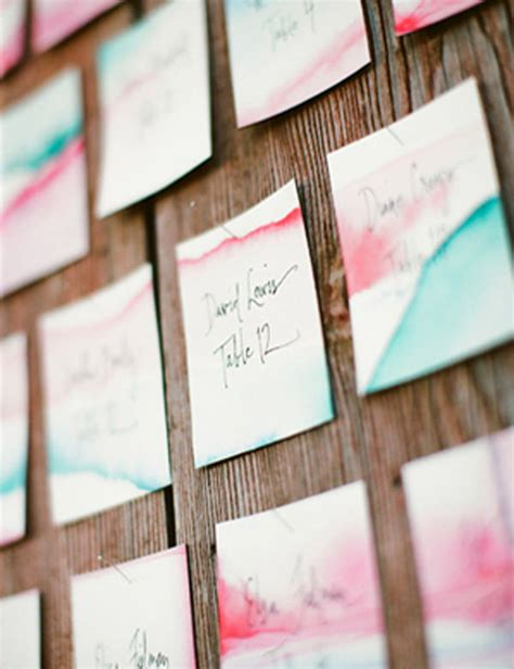 Wedding Card Reddit by 25 Creative Wedding Card Designs Hongkiat