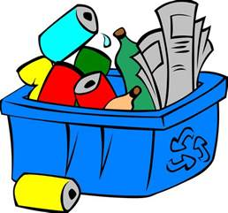 Of Recycle Free Recycling Clip Cliparts Co