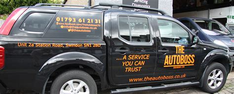 Mot Garages In Swindon by The Autoboss Garage Mot Servicing Auto Repairs Swindon
