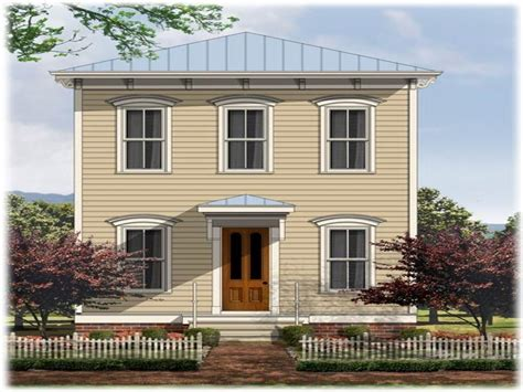 italianate victorian house plans italianate garage plans victorian italianate house plans