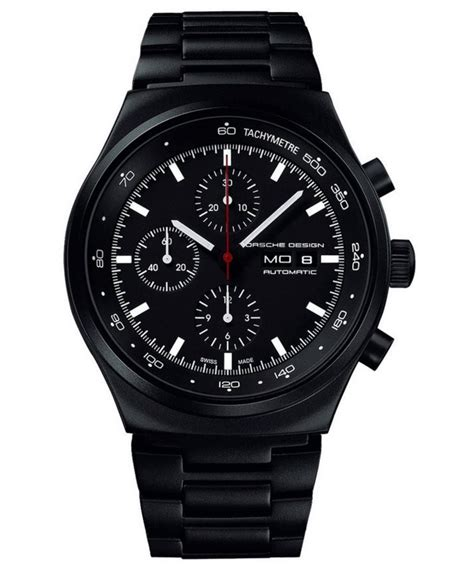 most expensive porsche in the world most expensive porsche design watches in the world