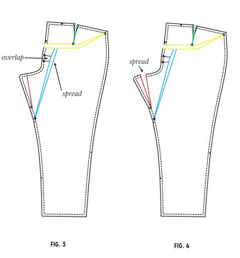 pattern making and alteration pinterest 144 best images about cigarette pants on pinterest